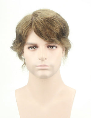 Light-Brown-Mens-Wigs-UK