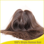 Silk-Top-Human-Hair-Wigs-For-White-Women
