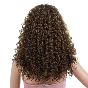 Cheap-Dark-Brown-Long-Synthetic-Hair-Big-Kinky-Curly-Wigs