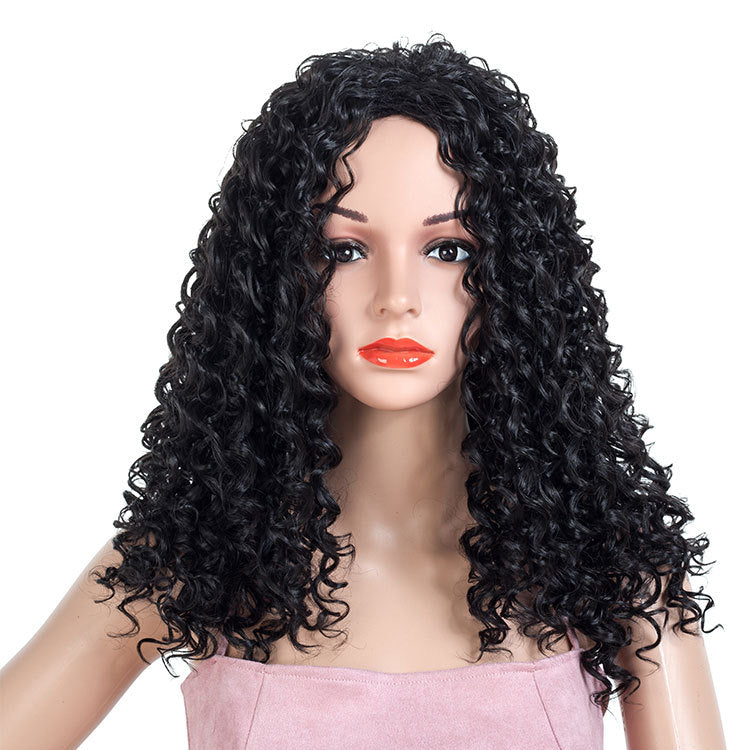 Cheap-Dark-Black-Long-Synthetic-Hair-Big-Kinky-Curly-Wigs-For-African-American-Women