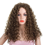 Cheap-Dark-Brown-Long-Synthetic-Hair-Big-Kinky-Curly-Wigs-For-African-American-Women