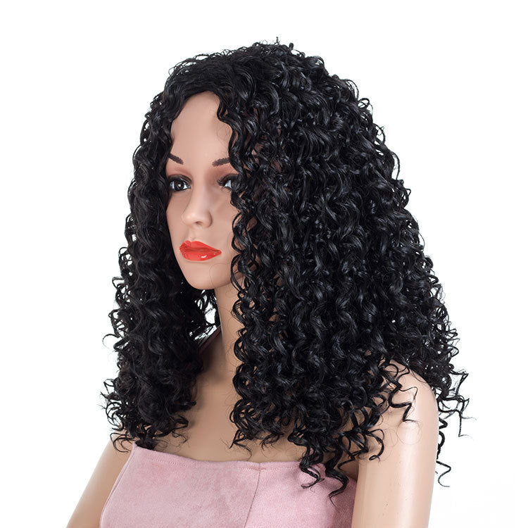 Black-Long-Synthetic-Hair-Big-Kinky-Curly-Wigs-For-African-American-Women