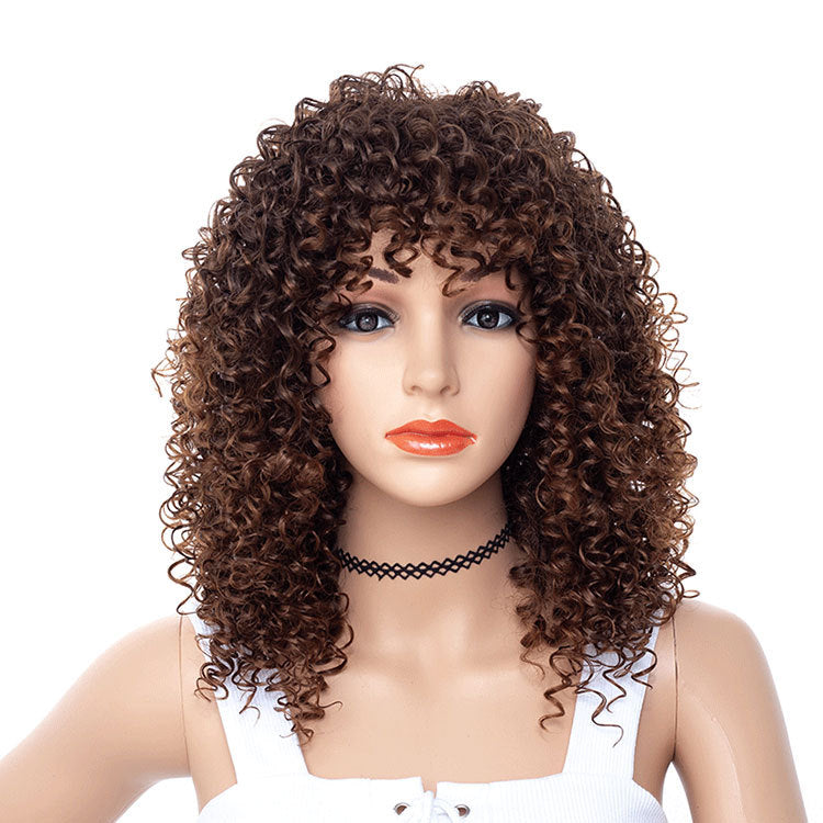 Small-Tight-Jerry-Kinky-Curly-Wigs-Synthetic-Hair-Capless-Spiral-Curl-Wigs-For-Sale