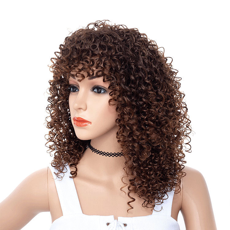 Small-Tight-Kinky-Curly-Wigs-Synthetic-Hair-Capless-Spiral-Curl-Wigs-For-Sale
