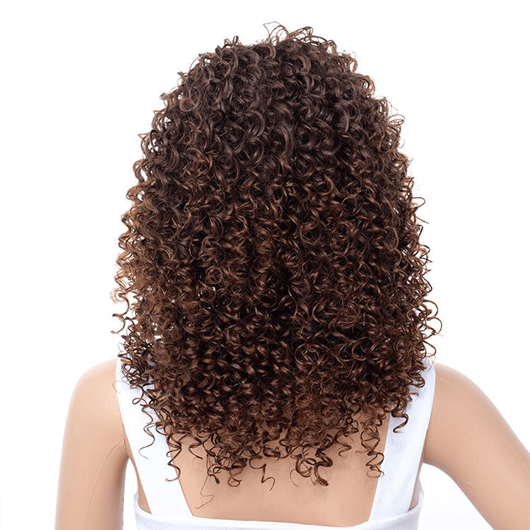 Jerry-Kinky-Curly-Wigs-Synthetic-Hair-Capless-Spiral-Curl-Wigs-For-Sal