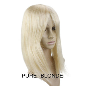 613-Blonde-Human-Hair-Wigs-Clip-In
