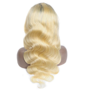 Blonde-Lace-Front-Wigs-For-Black-Women