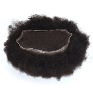 afro-mens-short-curly-hair-replacement-systems