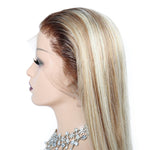 Golden-Blonde-Rooted-Top-Hair-Pieces-For-Thinning-Crown
