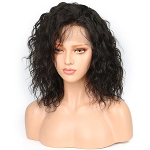 Brazilian-Lace-Front-Human-Hair-Wigs-For-Black-Women-short-bob