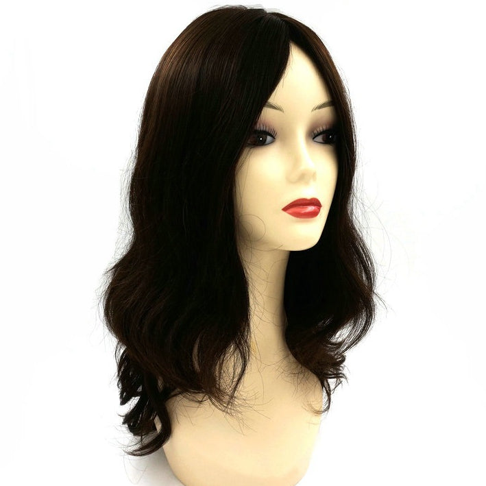Beautiful-European-Sheitels-Kosher-Wig-European-Remy-Hair