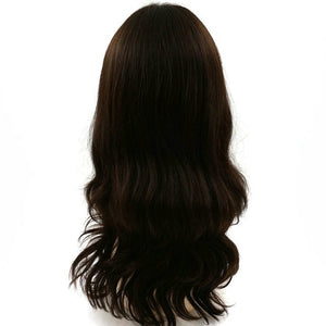 Natural-Looking-Kosher-Wig-European-Remy-Hair