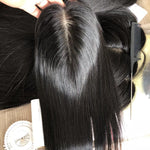 Silk-Base-Natural-Looking-Remy-Human-Hair-Wigs