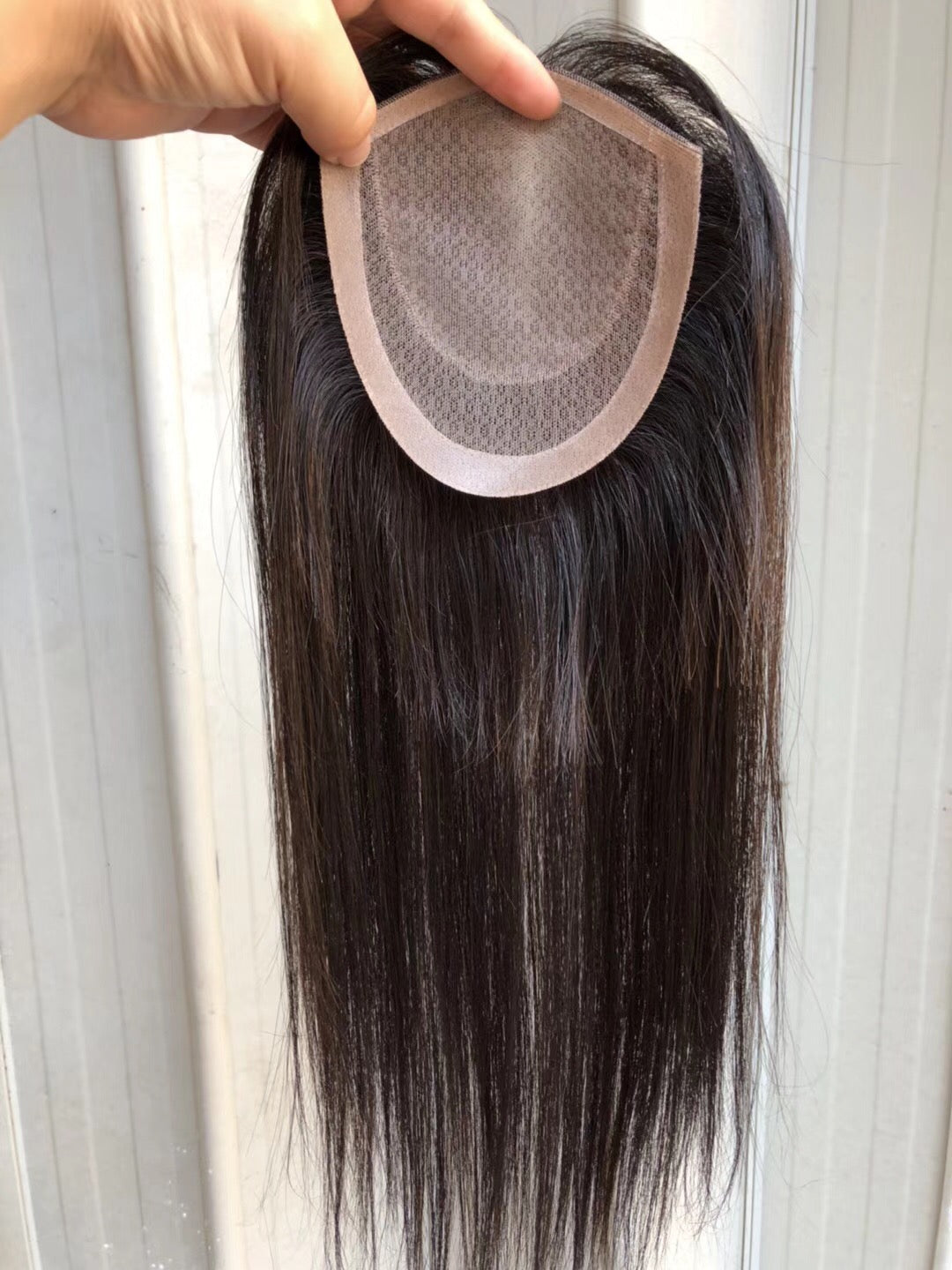 Premium-Human-Hair-Wigs-Natural-Real-Hair