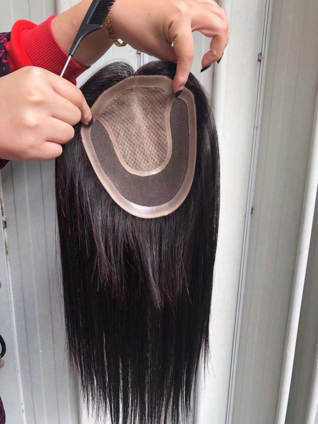 Natural-Wigs-For-Black-Hair