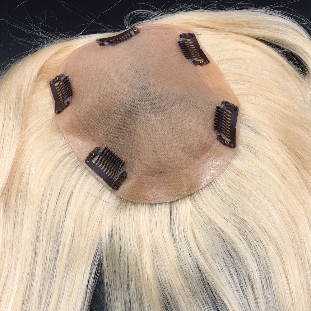 Clip-In-Blonde-Wigs-For-Women-With-Thinning-Hair