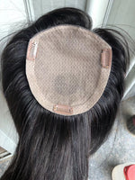 Clip-In-Hair-Pieces-Special-For-Thinning-Crown