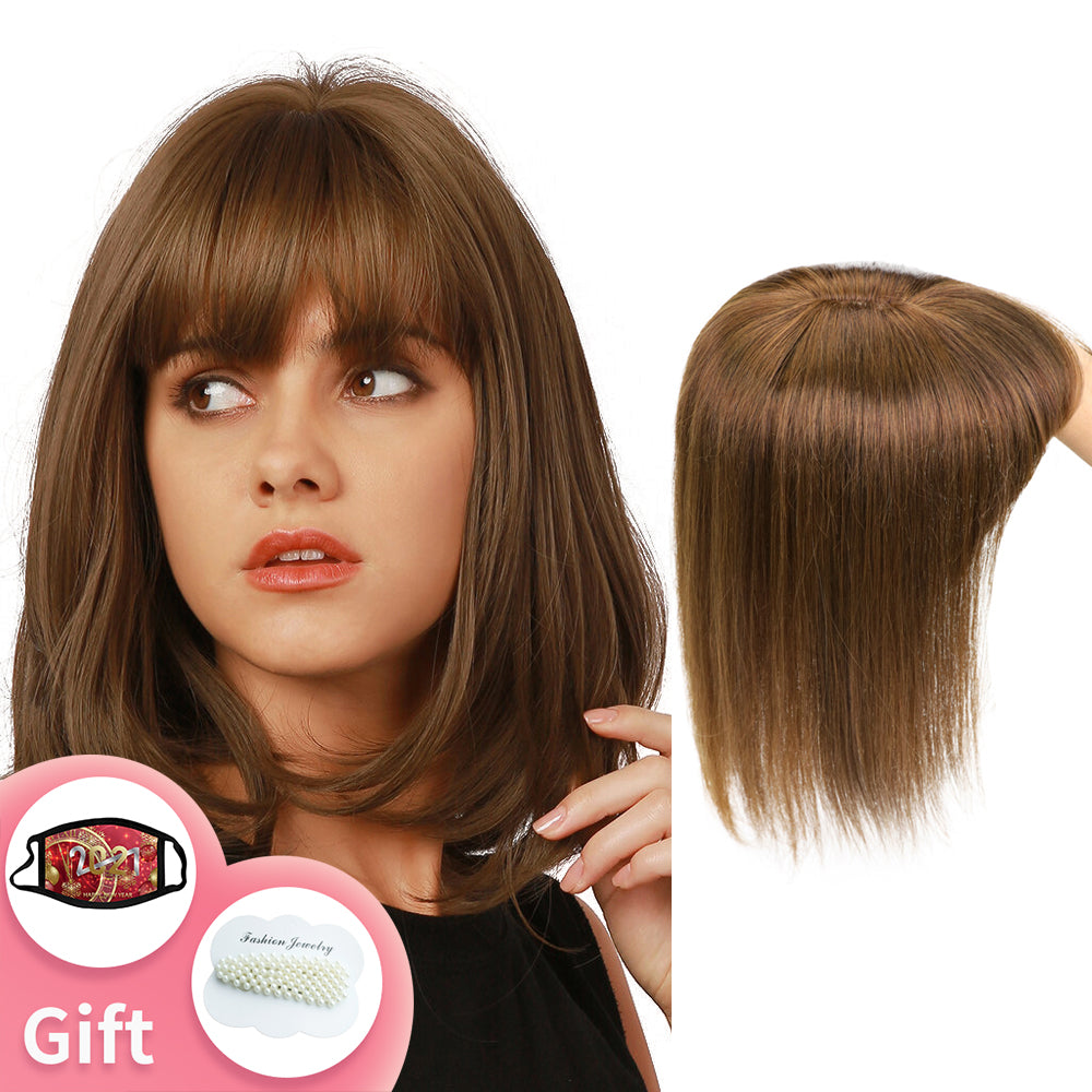 Natural-Wig-Toppers-For-White-Women