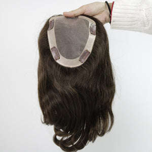Wigs-For-Thinning-Hair-on-Top-Of-Head