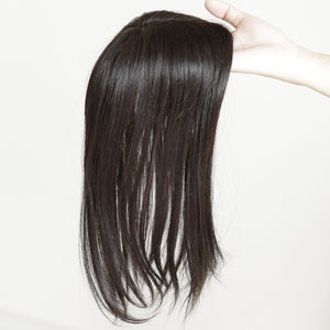 Hair-Fall-Wig-Wiglets-For-Crown-Area
