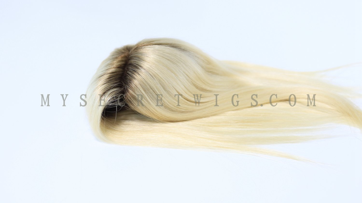 Natural-Blonde-Wigs-For-Thinning-Hair-In-Crown