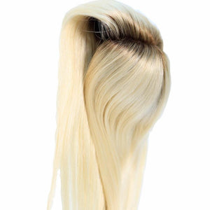 Blonde-Human-Hair-Wigs-For-Thinning-Hair