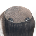 Open-Wefted-Large-Base-Monofilament-Human-Hair-Toppers