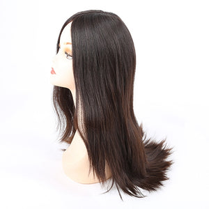 long-Black-Real-European-Remy-Hair-Wigs