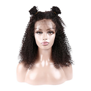 Cheap-Afro-Kinky-Curly-Lace-Front-Human-Hair-Wigs-With-Bangs