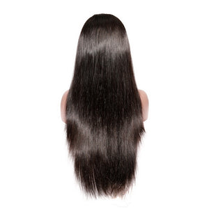 Cheap-Lace-Front-Human-Hair-Wigs-With-Bangs-Brazilian-Virgin-Hair-Straight
