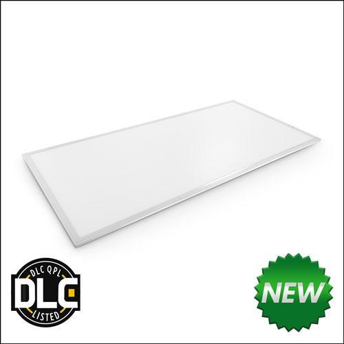 2x4 LED Panel for Drop Ceiling 5000K