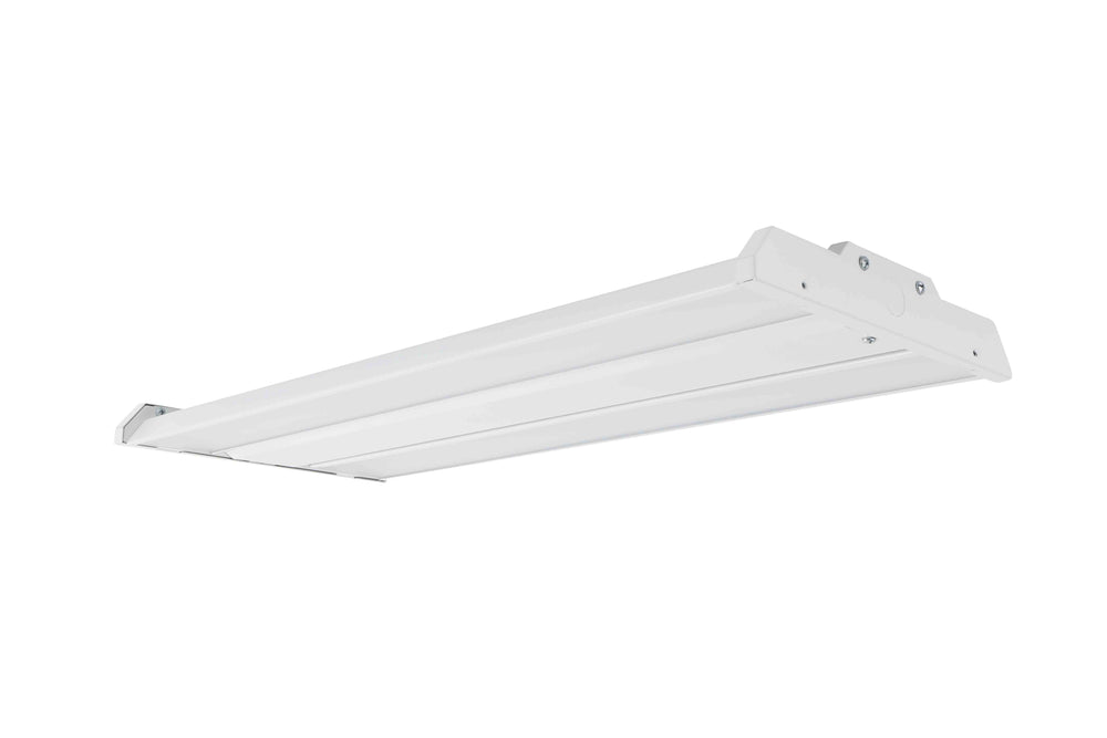 90W LED Linear High Bay