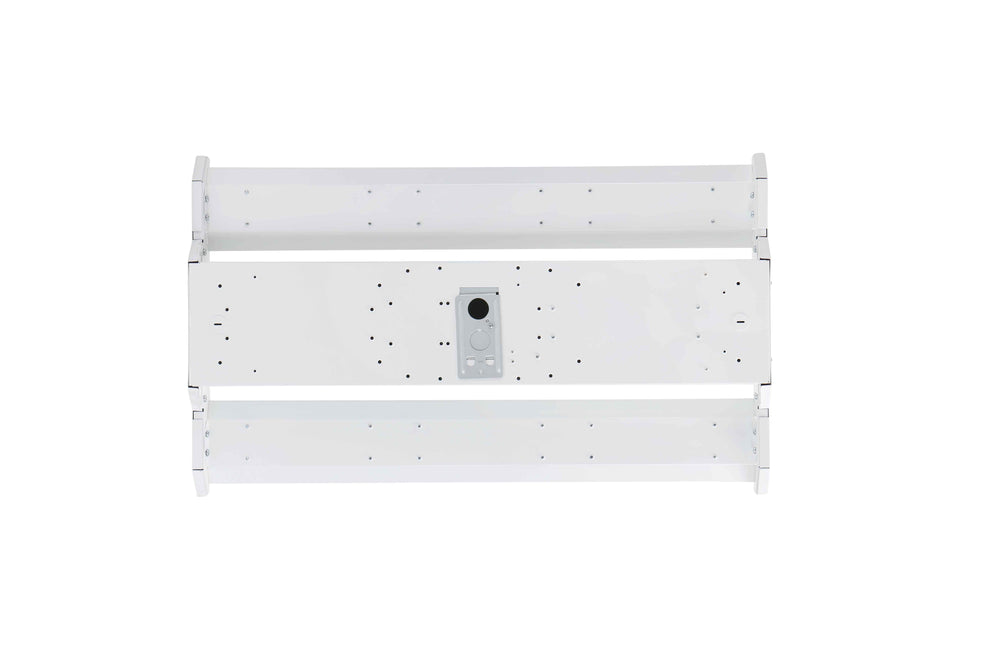 130W LED Linear High Bay