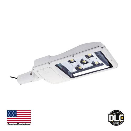 400W Equal LED Area Light
