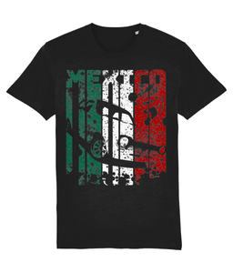 Ford Escort Mexico T-Shirt - Miles & Myles