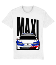 Load image into Gallery viewer, Peugeot 306 Maxi Rally T-Shirt 🎨 - Miles & Myles