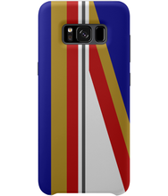 Load image into Gallery viewer, MG Metro 6R4 iPhone & Samsung Phone Case - Miles & Myles