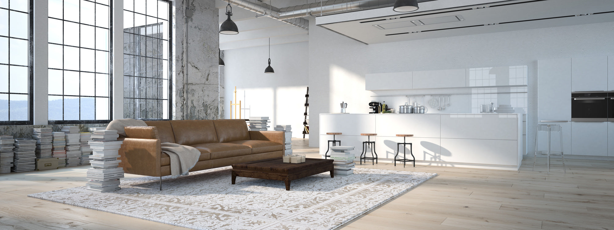 6 Interior Design Trends To Look Out For In 2019 Themayacompany