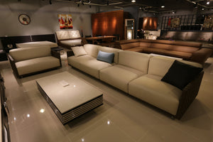 4 Things to consider before buying a sofa set