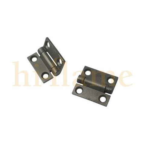 Precision II Door Hinges HF907-32