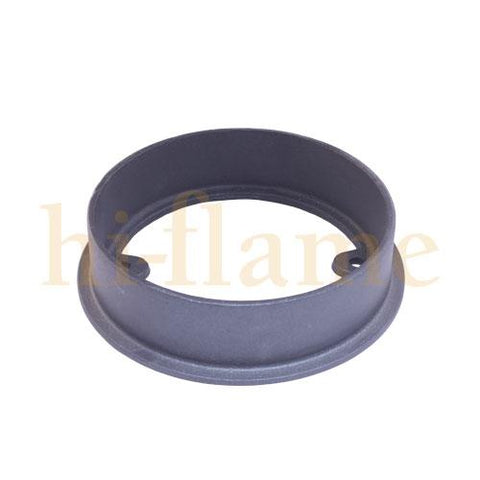 Alpha 3 Flue Collar