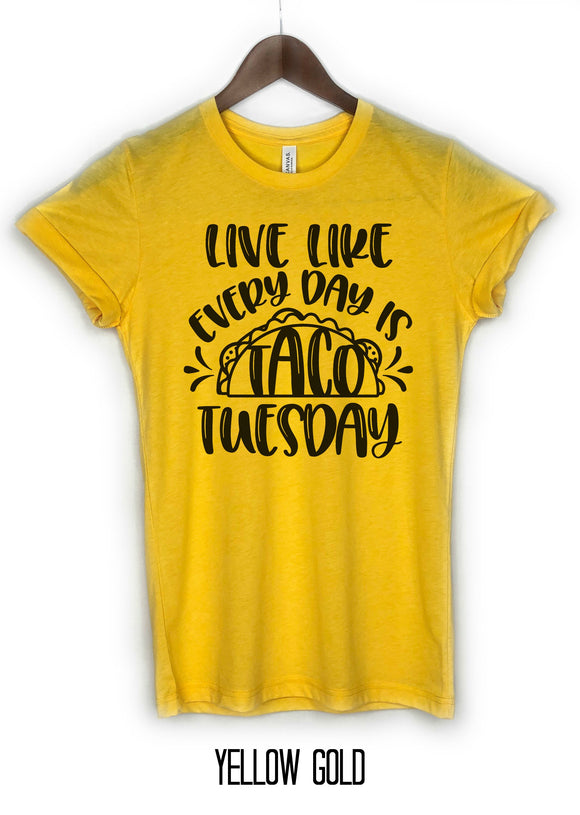 Cinco de mayo shirts, cinco de mayo tees, taco tuesday shirt, shirts for cinco de mayo, funny drinking tee