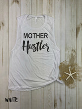 Load image into Gallery viewer, Mother Hustler Tank
