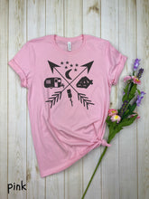 Load image into Gallery viewer, Camp Arrow Shirt