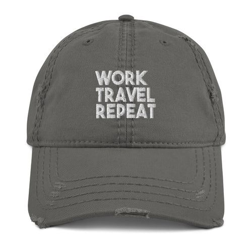 Work Travel Repeat, Catch flights not feelings, vacation mode,