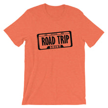 Load image into Gallery viewer, Road Trip Shirt