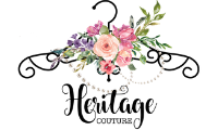 Heritage Couture Boutique
