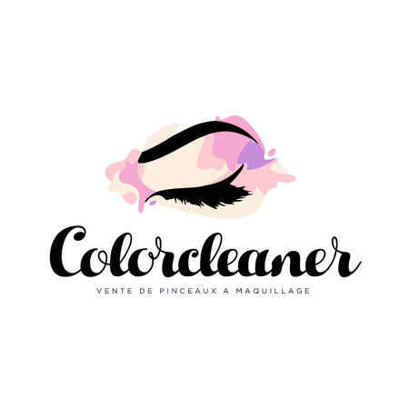 colorcleaner