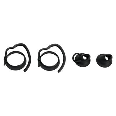 Earhook set for Jabra Engage Convertible