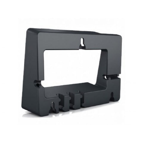 Wallmount for Yealink T42/T41